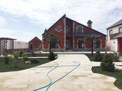 Bağ - Mərdəkan q. - 161 m²