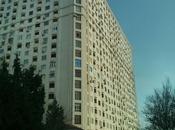 2-комн. новостройка - Наримановский  р. - 76 м²