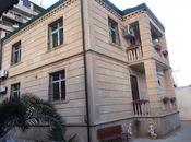 5-комн. дом / вилла - м. Ахмедлы - 300 м²