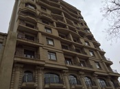 2-комн. новостройка - м. Нариман Нариманова - 96 м²