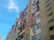 3-комн. вторичка - пос. 4-й мкр - 80 м²