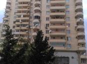 2-комн. новостройка - м. Низами - 115 м²