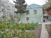 Bağ - Şamaxı - 500 m²
