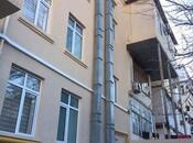 Obyekt - Elmlər Akademiyası m. - 252 m²
