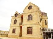 8 otaqlı ev / villa - Pirşağı q. - 500 m²