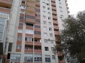 3 otaqlı yeni tikili - Nərimanov r. - 133 m²