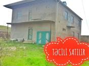9-комн. дом / вилла - пос. Геокмалы - 309 м²