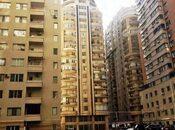 3-комн. новостройка - м. Шах Исмаил Хатаи - 158 м²