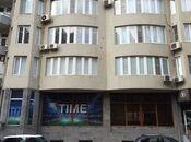 5-комн. новостройка - Насиминский  р. - 220 м²