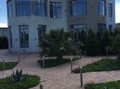 10-комн. дом / вилла - пос. Мардакан - 700 м²