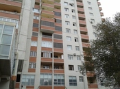 3-комн. новостройка - Наримановский  р. - 125 м²
