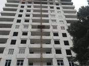 1-комн. новостройка - Сумгаит - 62 м²