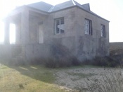 Дача - пос. Пиршаги - 600 м²