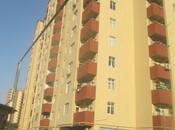 2-комн. новостройка - м. Джафар Джаббарлы - 105 м²