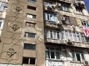 1-комн. вторичка - пос. Ази Асланова - 28 м²
