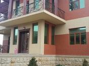 4-комн. дом / вилла - м. Сахиль - 240 м²