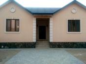 4 otaqlı ev / villa - Masazır q. - 125 m²