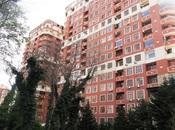 4-комн. новостройка - Насиминский  р. - 178 м²