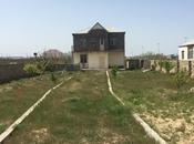 Дача - пос. Кюрдаханы - 120 м²