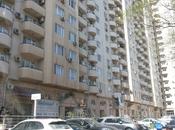 3-комн. новостройка - м. Гянджлик - 130 м²