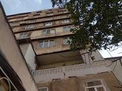 3-комн. вторичка - пос. Ени Ясамал - 120 м²