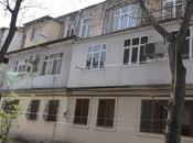 3-комн. вторичка -  Насиминский Базар - 75 м²