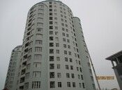 4-комн. новостройка - Насиминский  р. - 236 м²
