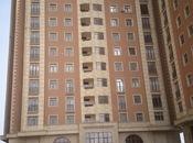 4-комн. новостройка - пос. 2-ая Алатава - 144 м²