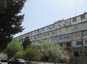4-комн. вторичка - м. Проспект Азадлыг - 102 м²