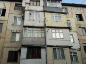 3-комн. вторичка - пос. 4-й мкр - 60 м²