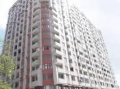 2-комн. новостройка -  Насиминский Базар - 97 м²