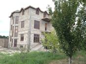 Bağ - Buzovna q. - 415 m²