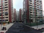 3 otaqlı yeni tikili - Neftçilər m. - 94 m²