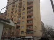 2-комн. новостройка - Наримановский  р. - 88 м²