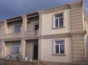 6-комн. дом / вилла - пос. Бина - 320 м²