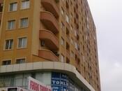 3-комн. новостройка - пос. Бакиханова - 135 м²