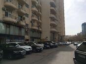 4-комн. офис - м. Эльмляр Академиясы - 105 м²