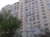 2-комн. новостройка - м. Кара Караева - 45 м²