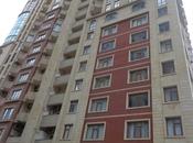 4-комн. новостройка - м. Джафар Джаббарлы - 193 м²