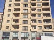 3-комн. новостройка - Насиминский  р. - 170 м²