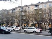 3-комн. вторичка - м. Нариман Нариманова - 110 м²