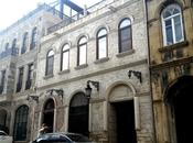 5 otaqlı ev / villa - İçəri Şəhər m. - 220 m²