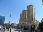 5-комн. новостройка - м. Низами - 390 м²
