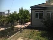 4-комн. дом / вилла - пос. М. Расулзаде - 115 м²