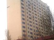 3-комн. вторичка - пос. Баилова - 88 м²