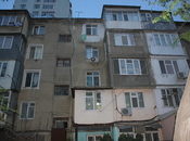 2-комн. вторичка - м. Гянджлик - 50 м²