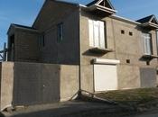 7-комн. дом / вилла - пос. Геокмалы - 250 м²