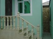 2 otaqlı ev / villa - Nəsimi m. - 70 m²