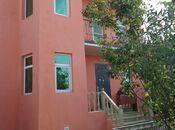 5-комн. дом / вилла - пос. Геокмалы - 200 м²