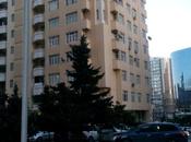 4-комн. новостройка - м. Джафар Джаббарлы - 175 м²